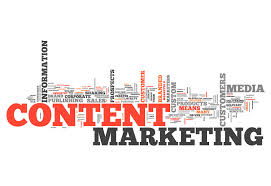 Content Marketing and Public Relations are complimentary parts of your overall marketing efforts.