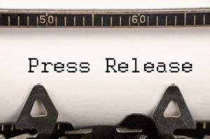 Press-Release1